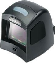 Datalogic MG110010-000 Barcode Scanner USB -  MAGELLAN