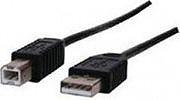 Datamatic Cavo USB MM USB AUSB B - M-CUSBABM