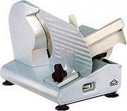 DCG Eltronic Affettatrice Elettrica Lama Dispositivo di Protezione AS 2465
