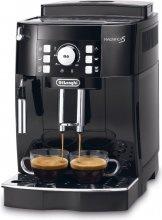 De Longhi Macchina Caffè Espresso Automatica Grani Macinacaffè ECAM 21.110.B