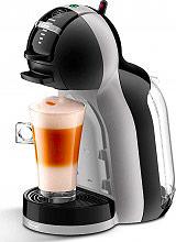 De Longhi EDG155.BG Macchina Caffe De Longhi Mini Me Capsule Dolce Gusto