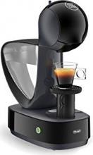 De Longhi EDG160.A Macchina Caffè Espresso Capsule Nescafè DolceGusto  Infinissima