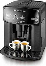 De Longhi Macchina Caffè Espresso Automatica grani Magnifica ESAM 2600