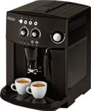 De Longhi ESAM 4000.B Macchina Caffe Automatica Espresso Grani Cappuccino  Magnifica
