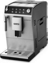 De Longhi Macchina Caffè Espresso Automatica Grani MacinaCaffè ETAM 29510.SB