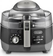 De Longhi FH13961BK Multicooker Pentola elettrica Friggitrice 1,7Lt 1400W