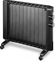 De Longhi Pannello Radiante Riscaldante Elettrico a parete 2000W HMP1000