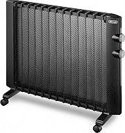 De Longhi HMP 2000 Pannello Radiante Riscaldante Elettrico a parete 2000W