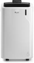 De Longhi PACEM93ECO Condizionatore Portatile 10500 Btu h Climatizzatore Cl A