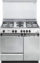 cucine a gas e cucine elettriche a prezzi scontati ? prezzoforte - Cucina Con Bombola