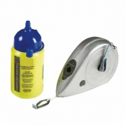 Defi 7290346 Traccialinee Alluminio con Polvere 100