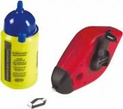 Defi 7320241 Traccialinee Plastica con Polvere 100