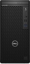 Dell 4NM52 PC Desktop i5 SSD 256 GB Ram 8 GB Windows 10 Pro  Dell OptiPlex 3080
