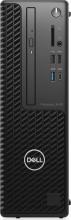 Dell 6DR0F Workstation PC Desktop i5SSD 256 GB Ram 8 GB Win10 Pro  Precision 3440