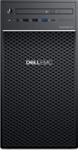 Dell 9YP37 Server Xeon 3.5 GHz 4 core Ram 8 GB HDD 1 TB Intel  PowerEdge T40