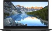 """Dell D1XK9 Notebook i7 SSD 512 Gb Ram 16 Gb Display 13.3"""" Windows 10 Pro"""