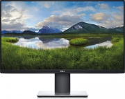Dell DELL-P2719HC Monitor PC 27 Pollici Full HD HDMI