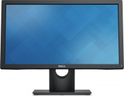 Dell E2016HV Monitor PC 19.5 Pollici 1600 x 900 VGA 250 cdm²