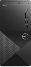 Dell MGXY5 Vostro 3888 PC Desktop Intel i5 i5 SSD Mini Tower Nero PC Win10 Pro