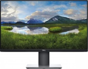 "Dell P2720DC Monitor PC LCD 27"" Quad HD 2560x1440 px 350 cdm2 HDMI Schermo PC"