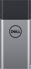 Dell PH45W17-BA Powerbank Batteria Esterna Portatile 12800 mAh USB C Nero PH45W17-CA