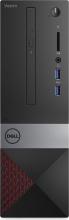 Dell PK8JT PC Desktop i3 SSD 256 GB Ram 8 GB Windows 10 Pro  Vostro 3471 SFF