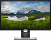 "Dell SE2417HGX Monitor PC LCD 24"" Full HD 1920x1080 px 300 cdm2 HDMI Schermo PC"