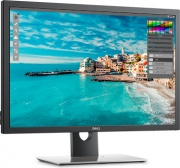 Dell UP3017 Monitor PC 30 Pollici 2560 x 1600 Monitor HDMI 350 cdm²