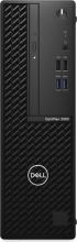 Dell WR1J6 PC Desktop i5 SSD 256 GB Ram 8 GB Windows 10 Pro  Dell OptiPlex 3080
