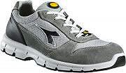 Diadora 159800-C0493 41 Scarpe Antinfortunistiche Lavoro S1P Tg 41 Run Textile Esd 159800-C0493