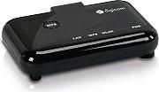 Digicom Adattatore di rete Wi Fi compatibile con Smart TV e Consolle - 4507