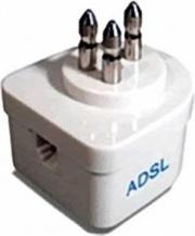 Digicom 8E4102 Filtro ADSL Tripolare