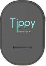Digicom TIPPY Dispositivo Antiabbandono Bluetooth Anti Abbandono Seggiolino Auto