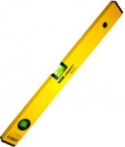 Doc EPT-96A Livello Alluminio 2F cm 50 01596