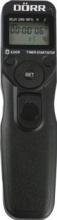 Dorr 371477 Scatto Remoto Trasmettitore SRT-100 Sony S2 Sony