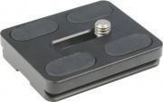 Dorr 386150 Accessorio Quick Release Shoe for HB 3645 Head