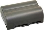 Dorr EN-EL3-E (Nikon) Batteria Nikon D50-D70-D70s-D80-D90-D100 80032 EN-EL3-E