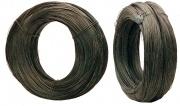 Ductil Steel SMN 1.80 KG 25 Filo Cotto N.12 mm 1,8 Kg  25
