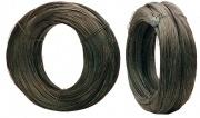 Ductil Steel KG 25 Filo Cotto N. 5 mm 1,0 Kg  25