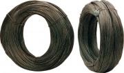 Ductil Steel KG 25 Filo Cotto N.20 mm 4,5 Kg  25
