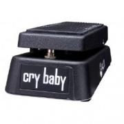 Dunlop GCB-95 CRY BABY Multieffetto chitarra