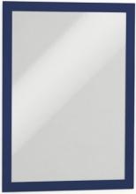 Durable 4872-07 Confezione 2 Duraframe A4 Cornice