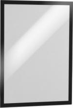 Durable 4873-01 Confezione 2 Duraframe A3 Cornice