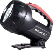 Duracell Lighting FLN-20 Lampada Portatile Led Explorer  Duracell