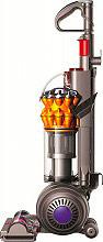 Dyson Scopa elettrica senza Sacco Tecnologia ciclonica 850W Small Ball