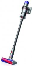 Dyson 282106-01 Scopa elettrica Senza Fili Cordless senza Sacco V10 Parquet