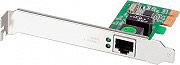 EDIMAX Scheda di rete LAN Interna PCI express Velocità 1000 Mbits EN-9260TXE