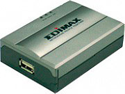EDIMAX Server di Stampa Print Server USB2.0 - PS-1206U