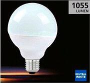 EGLO 11489 Lampadina LED Potenza 12 W Attacco E27