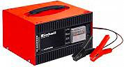 EINHELL 1050821 Caricabatterie Auto Elettronico Automatico Max 100A  CC-BC 10E